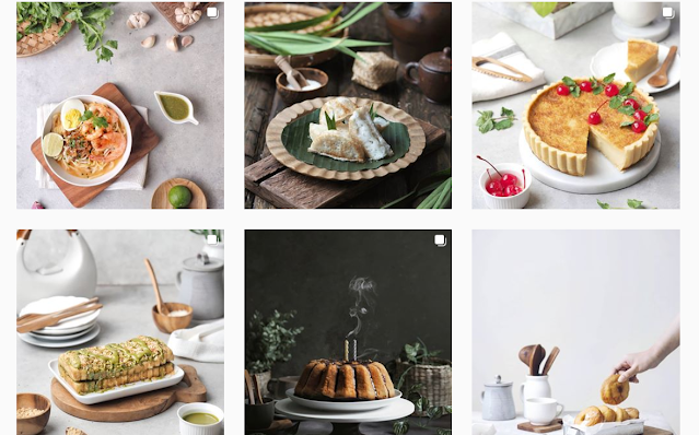food photographer astrid febrina