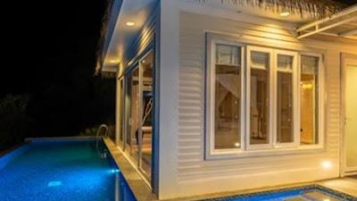 FOTO: Lembeh Resort Terus Promosikan Kesiapannya Beroperasi Kembali