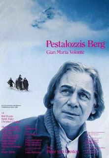 Pestalozzis Berg (1989)