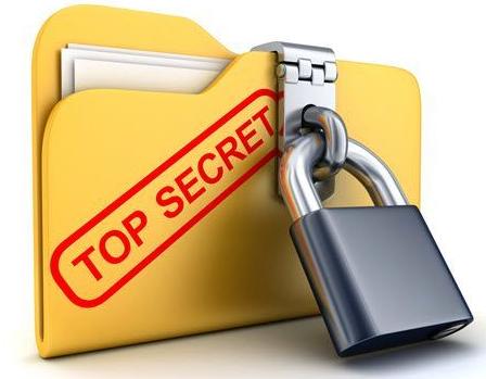 Folder Hider PC Software Free Download