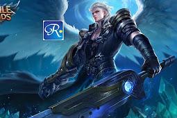 Build Alucard Mobile Legends: Hajar Terus, Gak Bakal Mati !!