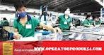 PT Chang Shin Indonesia - Operator Produksi Pabrik (CSI)