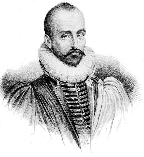 The essays of Michael, Lord of Montaigne.