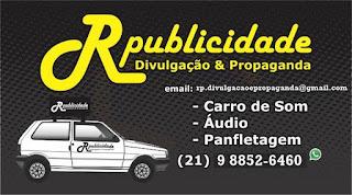 http://rpublicidade.blogspot.com.br/p/contato.html