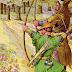 A Story of Robin Hood