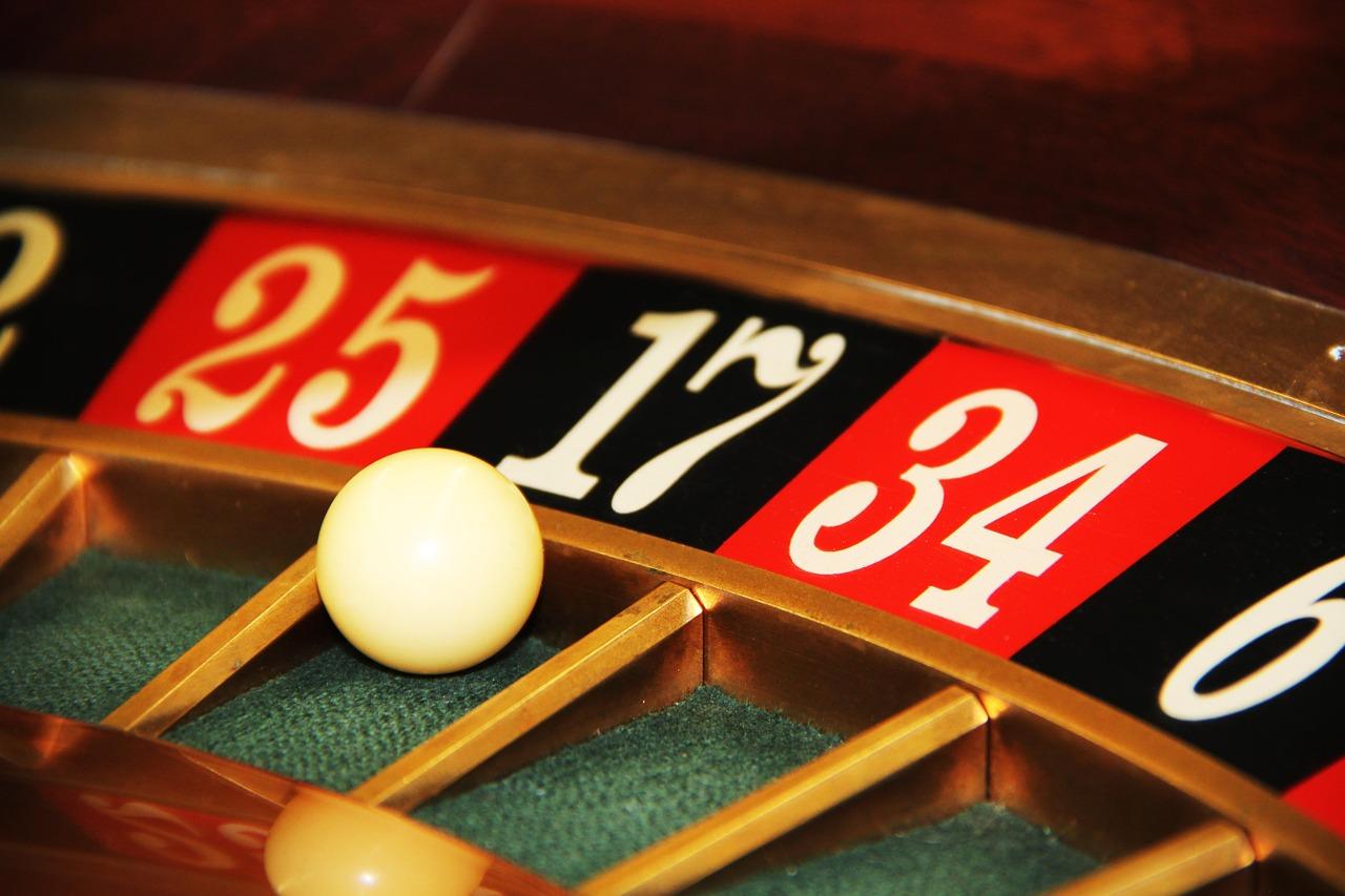 Casinos online bono sin depósito