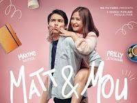 Download Film Matt dan Mou (2018) Full Movie