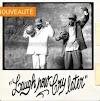 DRAKE, LIL DURK - Laugh Now Cry Later [Letra, Traducción, Español]