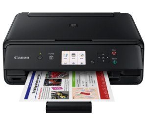 Canon PIXMA TS5020 Printer Driver and Manual Download