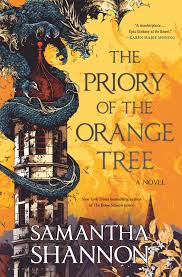 https://www.goodreads.com/book/show/29774026-the-priory-of-the-orange-tree?ac=1&from_search=true
