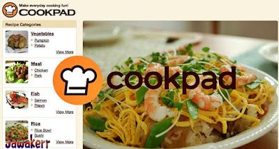 cookpad,cookpad app,cookpad app download,cookpad download,cooking app download,cannot download cookpad,app cookpad,can't cookpad app,cookpad app store,fix can't download app,can't install cookpad app,app,cookpad live,cookpad india,cookpad apk,download,solve download pending problem,cookpad apk mod,cookpad mod apk,cookpad pro apk,cookpad adalah,apk cookpad,fix playstore waiting for download,食譜app,cookpad apk gratis,cookpad japan,cookpad arabic