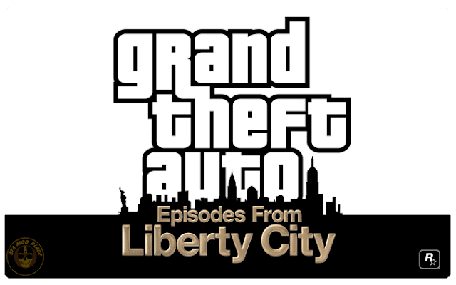 gta episodes from liberty city pc download compressed