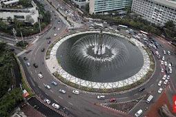 Jakarta Smart City, Mimpi Era Ahok Atasi Masalah Ibu Kota