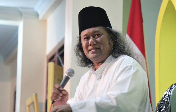 Sebut Masa Kecil Nabi Muhammad Tidak Terurus, Umat Islam Polisikan Gus Muwafiq