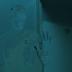 """Elizabeth Moss é perseguida no primeiro trailer do remake de """"O Homem Invisível""""; assista"""
