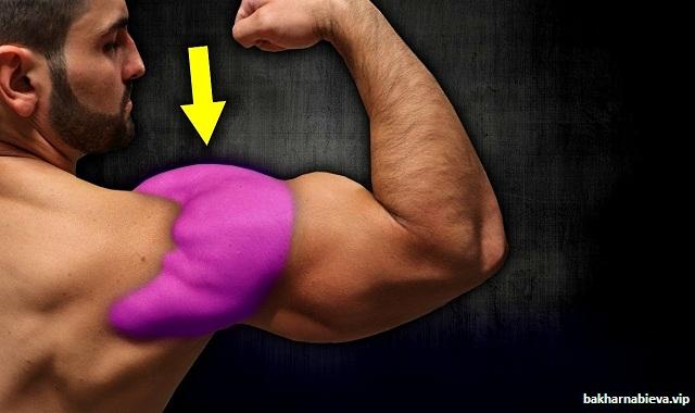 4-advanced-exercises-to-build-bigger