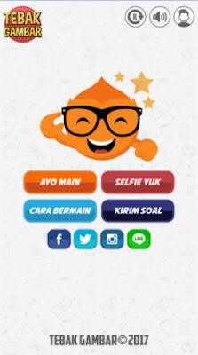 10 game android populer tebak gambar