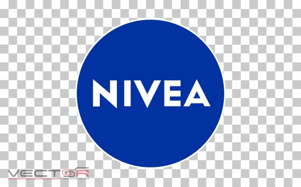 Nivea (2021) Logo - Download .PNG (Portable Network Graphics) Transparent Images