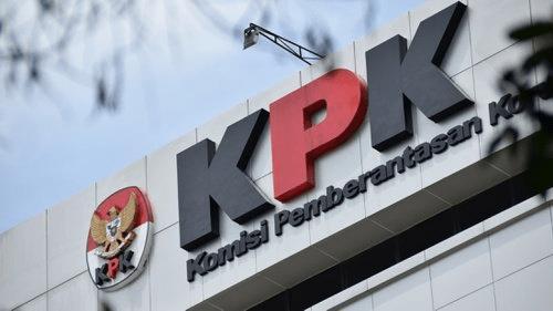 Rekrutmen Tenaga Ahli Pencegahan Korupsi - Stranas PK