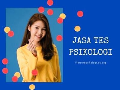 jasa-tes-psikologi-bakat-minat-siswa-di-ntt-biro-psikologi-pesona