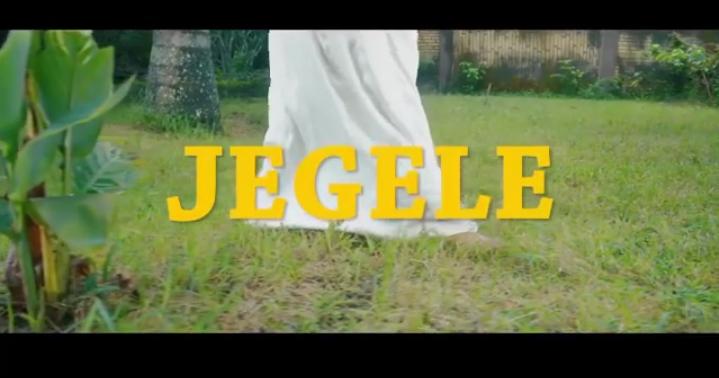 [MUSIC] QDOT - JEGELE