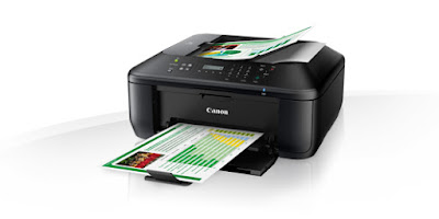 canon pixma mx475 or mx474 driver download windows 10 mac linux printer drivers. Black Bedroom Furniture Sets. Home Design Ideas