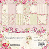 http://www.scrappasja.pl/p15620,cps-br30-zestaw-papierow-30-5x30-5-cm-craft-you-design-bellissima-rosa.html