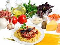 сливочный соус для макарон рецепт