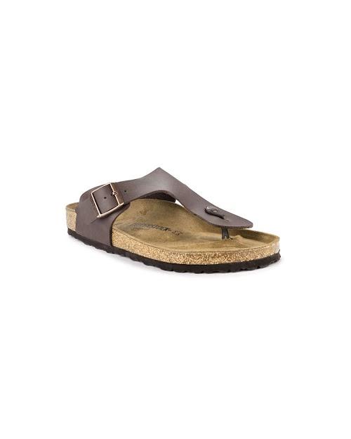 Birkenstock Ramses Sandals ®