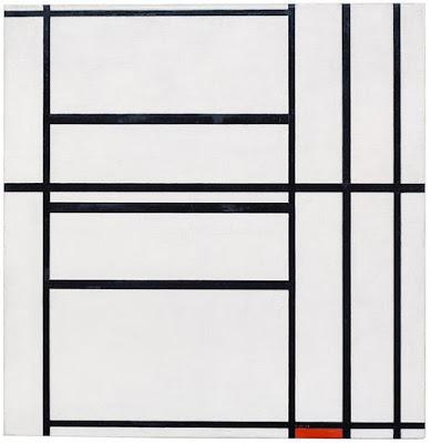 36ca42aaa6117b32c1c0cfa041e956df - Traduções da pintura em 'Breve espaço entre cor e sombra', de Cristovão Tezza