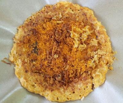 http://www.menjualkerupuk.com/2016/11/resep-rumahan-kerak-telor.html