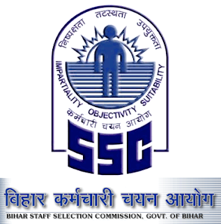 Bihar Staff Selection Commission BSSC Recruitment 2021 – 100 Posts, Salary, Application Form - Apply Now