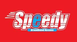 Menggugat Layanan Telkom Speedy