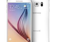 Cara FRP / Bypass Samsung Galaxy S6 G920I