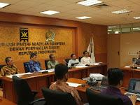 Hari Aspirasi, Fraksi PKS DPR RI: Segera Selesaikan RUU Pertanahan!