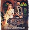 Uchiyaan Dewaraan (Baari 2) Lyrics - Bilal Saeed x Momina Mustehsan