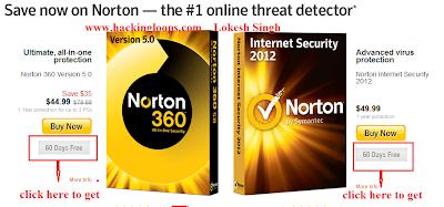 download norton 360 full, norton antivirus full download for 60 days