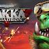Warhammer 40,000 Dakka Squadron (Free/Paid) APK  Free Download v1.0
