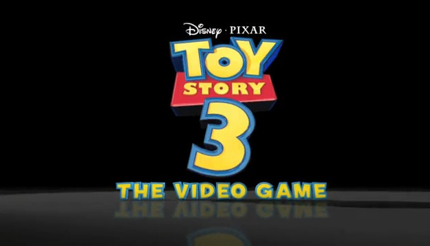 toy story 2 pc torrent