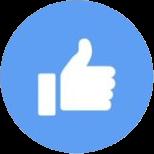 AbLiker-Android-App-|-Facebook-Auto-Liker-App