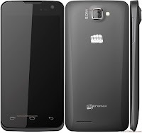 Micromax Canvas A94 USB Driver Free Download for Windows Xp/7/8/10