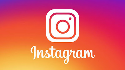 intagram follow followers