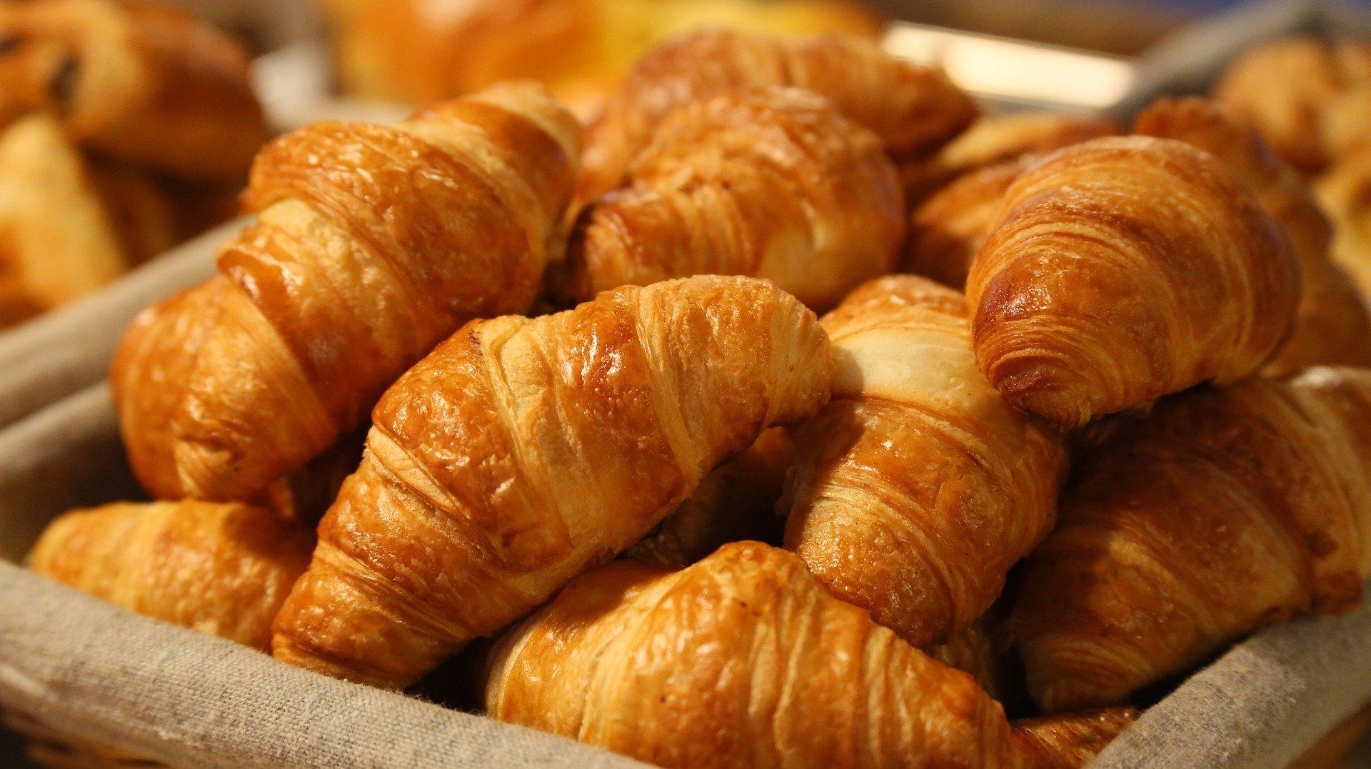 Ide Bisnis Makanan Yang Menguntungkan