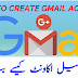 | How to create google account || Google Account banane ka tarika | Latest trick