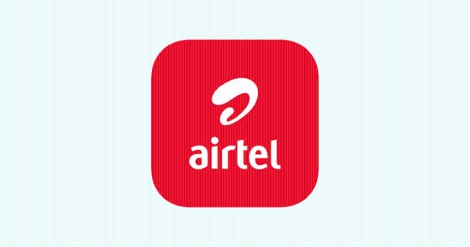 Codes To Transfer Data On Airtel