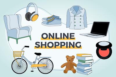 toko online untuk reseller dan dropship baju