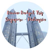 http://www.missnidy.com/2017/11/rincian-budget-trip-singapura-malaysia.html