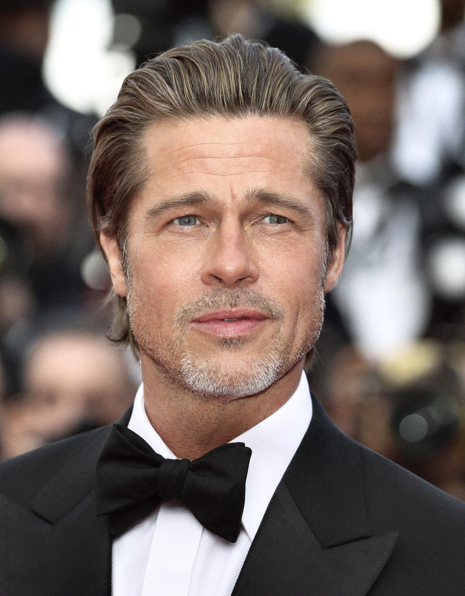 Top 20 World Richest Actors 2020