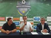 Tendência é cancelamento do Estadual 2020 e campeonato 2021 com 12 equipes. Clubes votarão, confira como pode se posicionar cada um