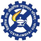 CSIR CIMAP Jobs,latest govt jobs,govt jobs,STO jobs, Technical Asst jobs